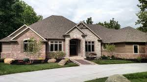 your dream home town and country builders of elkhart and goshen