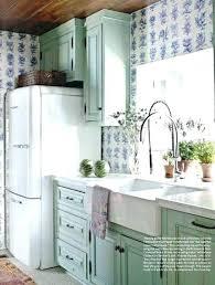vintage kitchen furniture retro kitchen furniture retro furniture reproductions best retro