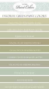 best 25 green hallway paint ideas on pinterest best colour for