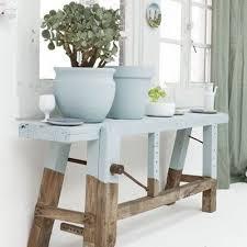 customiser un bureau en bois diy 10 idées pour customiser un meuble en bois