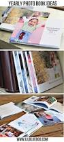 Boudoir Photo Album Ideas Hardcover Photo Book Wedding Weddings And Dream Wedding