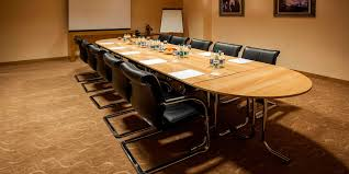meeting room conference rooms conference facilities