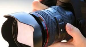 nikon d5300 black friday deals in target best black friday camera deals consumer reports