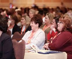 nursing management congress 2017 overview