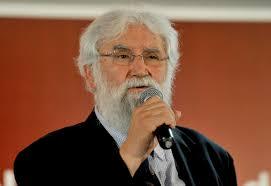 liberation theologian boff