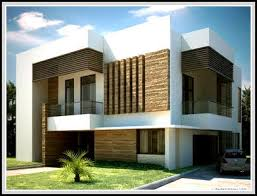 home design programs precious house designs and plans created with home design programs