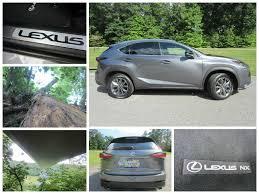lexus of nashville downtown 2015 lexus nx review preview across the natchez trace parkway