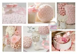 baby shower stores 10 ideas for baby shower themes marc and mandy show