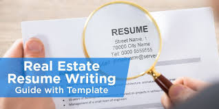 re resume writing featured jpg