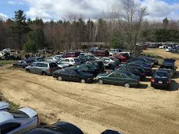 car junkyard ottawa prestige auto parts used auto parts montreal laval