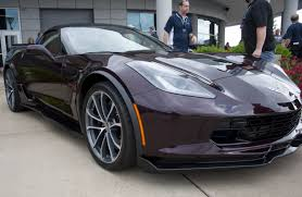 how much are corvettes chevrolet used amazing how much are corvettes exquisite how much