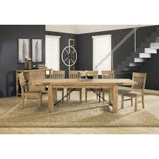 Home Office Furniture Near Me Kitchen Table Home Office Furniture Local Furniture Stores Beds