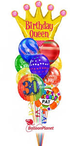 welcome home balloons delivery chicago illinois balloon delivery balloon decor by balloonplanet