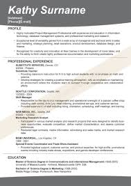 technical project manager resume examples interesting excellent resume examples 2012 technical project coolest excellent resume examples examples of excellent resumes marketing resume examples choose good an sample professional