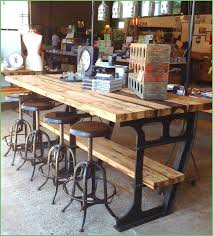old wood kitchen table how to the inspiring antique kitchen