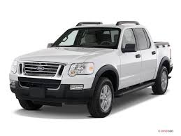 review ford explorer sport 2010 ford explorer sport trac prices reviews and pictures u s