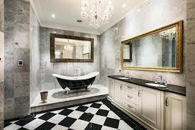gold bathroom ideas white gold bathroom black and gold bathroom ideas white