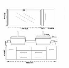 hauteur meuble bas cuisine hauteur cuisine meuble cuisine hauteur hauteur colonne cuisine de
