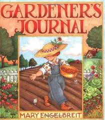 The Landscape Lighting Book Rd Edition - 51dv thnj2l sx369 bo1 204 203 200 jpg 371 499 lightscapes