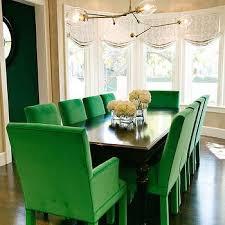 angled dining room windows design ideas