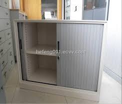 Tambour Door Cabinet Steel Tambour Door Cabinet Purchasing Souring Ecvv