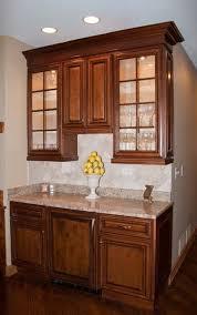 kitchen cabinet pieces home decoration ideas