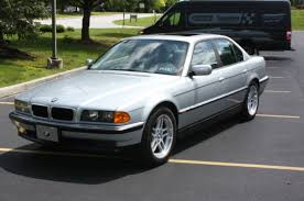 740i archives page 2 of 3 german cars for sale blog
