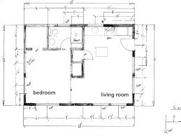 house plans 2 master suites single single floor plans with a walkout basement single