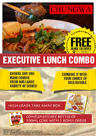 posters cuisine posters to print for the multi cuisine restaurant bars poster