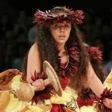 Hawaii travel academy images 80 best aha images hawaiian art hula and photo jpg