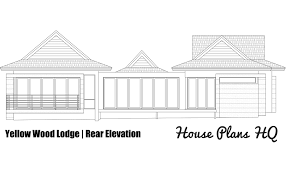 house plans architectural architecture balinese style house designs home bali