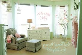 Baby Nursery Amazing Color Furniture by Baby Room Ideas For Girls Kids Bedroom Rukle Nursery Eas With Gray