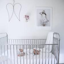 Organic Mini Crib Sheets by Crib Sheet Crib Sheet Suppliers And Manufacturers At Alibaba Com