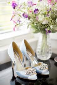 wedding shoes cork 10 something blue bridal shoes blue bridal shoes blue bridal