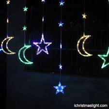 Home Decoration Lights 27 Best Ramadan Lights Images On Pinterest Ramadan Decorations
