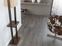 hdf wide laminate flooring floating residential ac4 style 1l