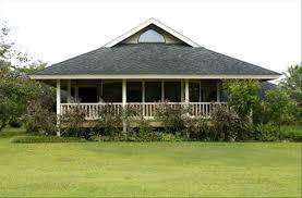 plantation style home plans hawaii plantation style house plans hawaiian quotes home plans