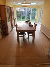 Canadia Laminate Flooring Parallel Flooring Ac Parallel Ltd Twitter