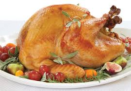 Thanksgiving Cooked Turkey Order Traditions Made Deliciously Easy