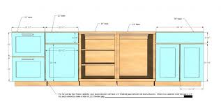typical kitchen island dimensions inspiring typical kitchen island dimensions gallery best