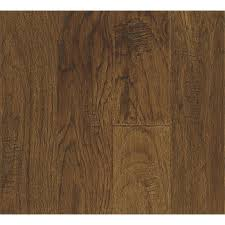 shop bruce america s best choice fall hickory hardwood
