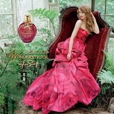 amazon taylor swift enchanted wonderstruck eau parfum