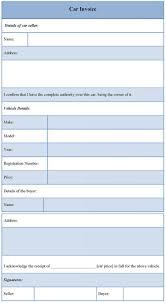 google drive templates invoice template google invoice template