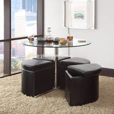 leather glass coffee table leather glass coffee table suppliers