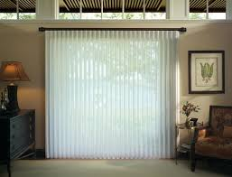 window blinds window treatments blinds mini 3 to go with
