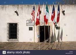 Six Flags San Antonio U S A Texas San Antonio Spanish Governor U0027s Palace Six Flags
