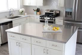kitchen photos modern kitchen cool minimalist kitchen table minimalist kitchen