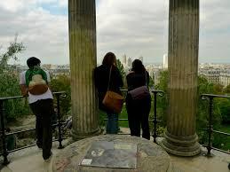 paris parks and gardens soundlandscapes u0027 blog