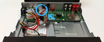 tv l reset password reset password reset procedure 650 tvl amcrest