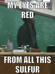 Science Birthday Meme - image 119264 rasta science teacher know your meme